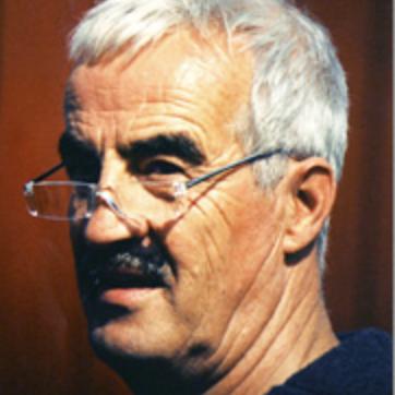 Arne Branzell