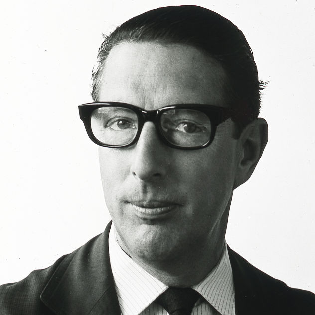 Carl Fagerlund