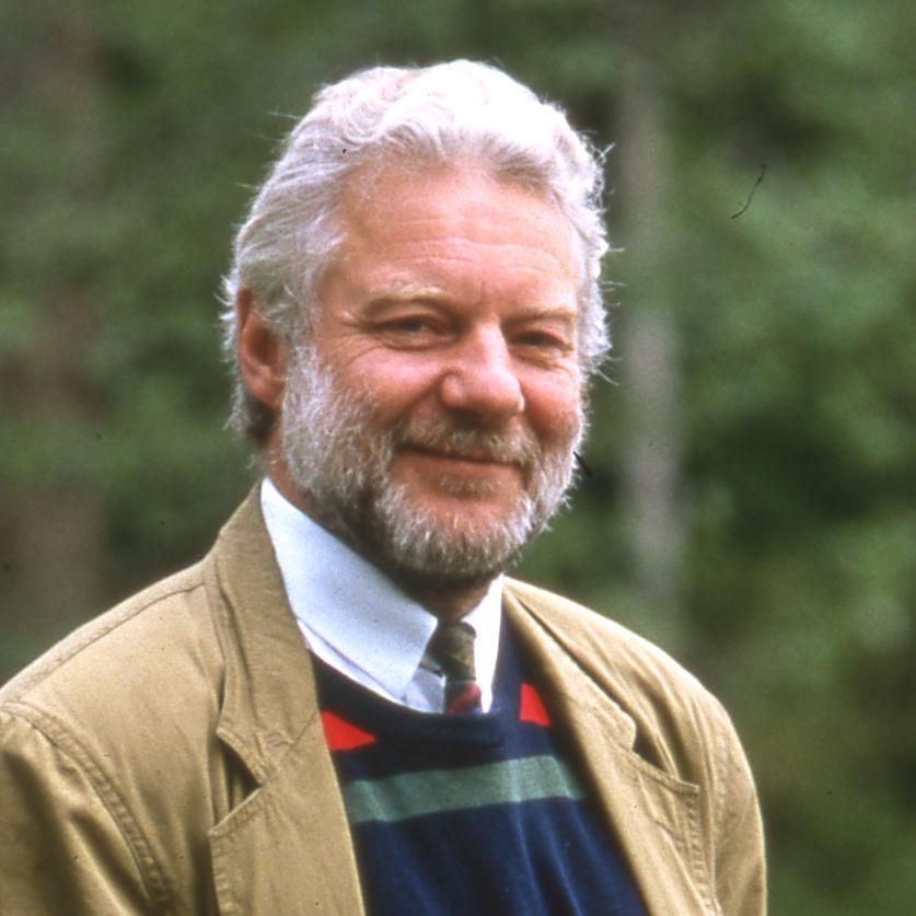 Jan Johansson