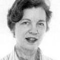 Eva Englund